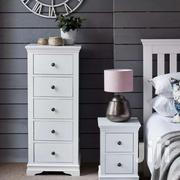 Chest Of Drawers | Furniture for sale in Central Region, Kampala