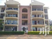 Very High Class Condominium Quick Sale Bugolobi With Classic Neighbors | Houses & Apartments For Sale for sale in Central Region, Kampala