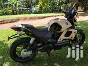 BMW K1100 CC 1100 | Motorcycles & Scooters for sale in Central Region, Kampala
