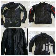 Motorcycle Riding Jacket | Motorcycles & Scooters for sale in Central Region, Kampala
