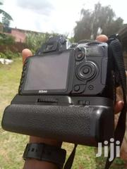 Nikon D3100 READ CAREFULLY | Cameras, Video Cameras & Accessories for sale in Central Region, Kampala