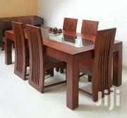 Dinning | Furniture for sale in Central Region, Kampala