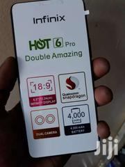 Brand New Infinix Hot 6 | Mobile Phones for sale in Central Region, Kampala