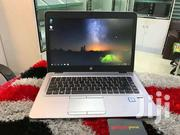 HP Elitebook 840 Core I5 Slim Notebook | Laptops & Computers for sale in Central Region, Kampala