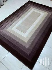 3d Rug | Home Accessories for sale in Central Region, Kampala