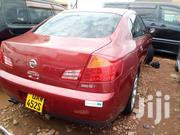 Nisan Skylin | Vehicle Parts & Accessories for sale in Central Region, Wakiso