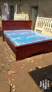 Bed 5x6 | Furniture for sale in Central Region, Kampala
