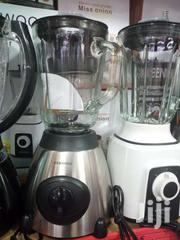 Original Kenwood Blender | Watches for sale in Central Region, Kampala