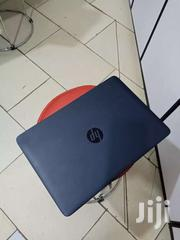 HP Elitebook 840, Intel Core I7 | Laptops & Computers for sale in Central Region, Kampala