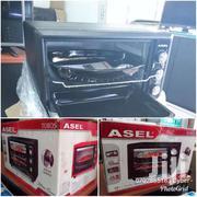 Brand New Mini Oven | Kitchen Appliances for sale in Central Region, Kampala