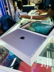 "iPad Pro 10.5"" 64gb Boxed From Uk 