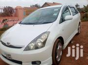 Toyota WISH Cars UBF Model 2004+ On Quick Wholesale | Cars for sale in Central Region, Kampala