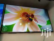 Genuine Sony 55 Inches Smart UHD Tv Android | TV & DVD Equipment for sale in Western Region, Kisoro