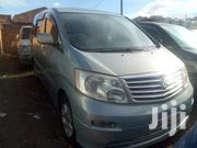 Alphard UAX | Vehicle Parts & Accessories for sale in Central Region, Kampala