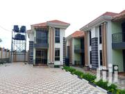 Buziga Town Houses | Houses & Apartments For Rent for sale in Central Region, Kampala