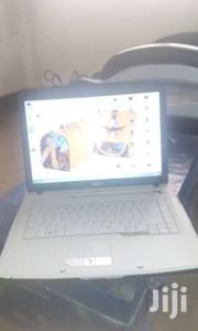 Acer Laptop Pc | Laptops & Computers for sale in Central Region, Kampala