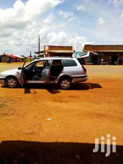 Car Hire | Accounting & Finance Jobs for sale in Nothern Region, Gulu