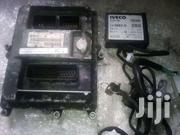 IVECO EURO CARGO ECU KIT | Heavy Equipments for sale in Central Region, Kampala
