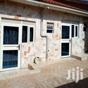 KIREKA New Self Contained Single Room For Rent In Kireka   Houses & Apartments For Rent for sale in Central Region, Kampala