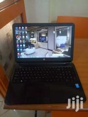 Acer  Aspire  512 | Laptops & Computers for sale in Central Region, Kampala