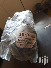 Mercedes W203 Bushings | Vehicle Parts & Accessories for sale in Central Region, Kampala