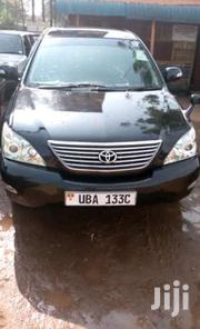 I Want 37.5m | Cars for sale in Central Region, Wakiso