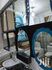 Bathroom Mirrors | Home Accessories for sale in Central Region, Kampala