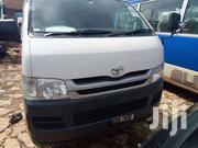 Hiace | Buses for sale in Central Region, Kampala