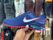 Nikeair Utraclassic Blue | Clothing for sale in Central Region, Kampala