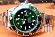 Rolex Submariner (Green Dial) | Watches for sale in Central Region, Kampala