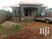 Brand New Three Bedrooms Home On Quick Sale Wakiso With Title On Table | Houses & Apartments For Sale for sale in Central Region, Kampala