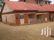 400000 A Month Two Self Contained Bed Room House In Bweyogerere-kito | Houses & Apartments For Rent for sale in Central Region, Kampala