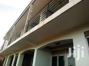Nice 1 Bedroom For Rent In Kireka | Houses & Apartments For Rent for sale in Central Region, Kampala