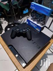 PS3 Slim Chipped | Video Game Consoles for sale in Central Region, Kampala