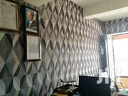 Wallpaper   Home Appliances for sale in Central Region, Kampala