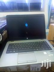 Hp Core I5 | Laptops & Computers for sale in Central Region, Kampala