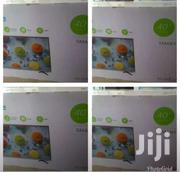 Brand New Hisense 40inches Smart UHD   TV & DVD Equipment for sale in Central Region, Kampala