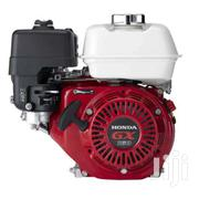 Honda Engine   Home Accessories for sale in Central Region, Kampala