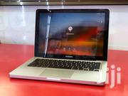 Macbook Pro 2012 13 Intel Hd 4000 Graphics | Laptops & Computers for sale in Central Region, Kampala