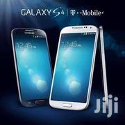 Genuine Samsung Galaxy S4 Roman Smartphone | Clothing Accessories for sale in Central Region, Kampala
