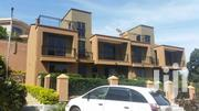 4bedroom Unfurnished Townhouse On Mbuya Hill For Rent | Houses & Apartments For Rent for sale in Central Region, Kampala