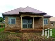 In Matugga Kabunza 3 Bedroom 2 Bathrooms 12 | Houses & Apartments For Sale for sale in Central Region, Kampala