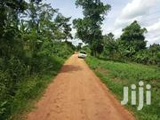 7 Acres Of Land In Semuto Town | Land & Plots For Sale for sale in Central Region, Kampala
