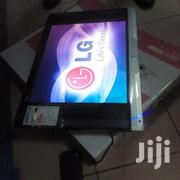 22 Inches Digital Lg Flat Screen TV | TV & DVD Equipment for sale in Central Region, Kampala