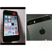 Qualitative Apple iPhone 5 16gb Reasonable Phone | Mobile Phones for sale in Central Region, Kampala