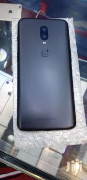 Oneplus 6T 256gb | Mobile Phones for sale in Central Region, Kampala