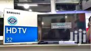 Brand New Samsung 32inches Smart 4k | TV & DVD Equipment for sale in Central Region, Kampala