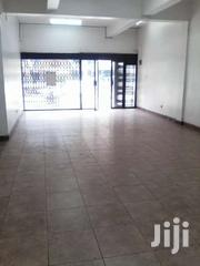 Shop In City Centre Kampala, Kampala Road With Strategic Display | Commercial Property For Sale for sale in Central Region, Kampala