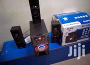 Brand New Alipu Home Theatre Entertainment | TV & DVD Equipment for sale in Central Region, Kampala