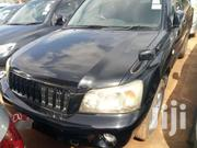 New Toyota Kluger 2005 | Cars for sale in Central Region, Kampala